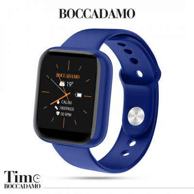 SmartMe blu