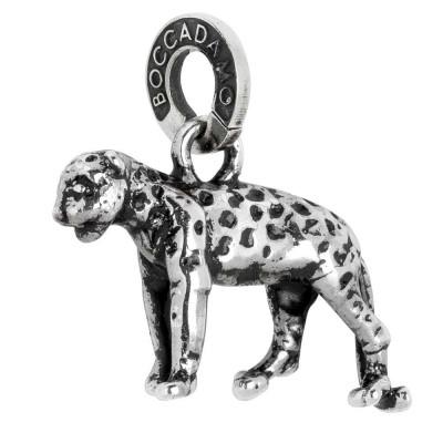 Charm con ghepardo
