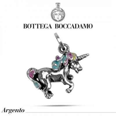 Charm unicorno