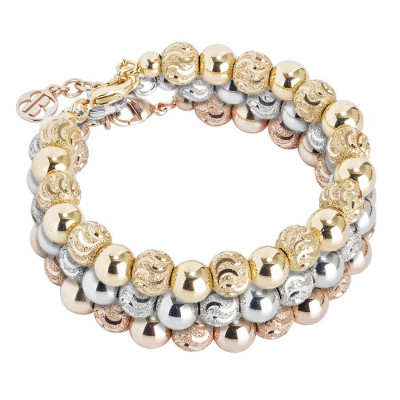 Composition bracelets Kombi #mix02