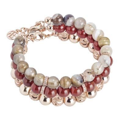 Composition bracelets Kombi #mix05