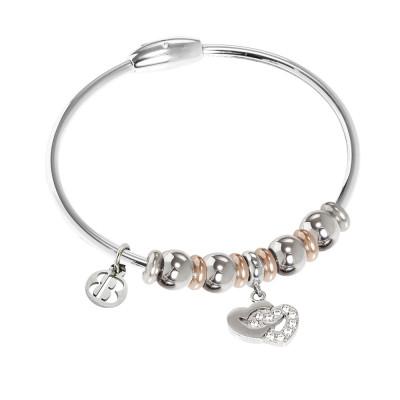 "Bracelet theme ""ANNIVERSARY"""