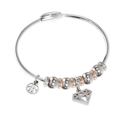 "Bracelet theme ""wedding"""