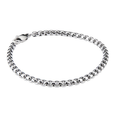 Bracelet medium venetian mesh great