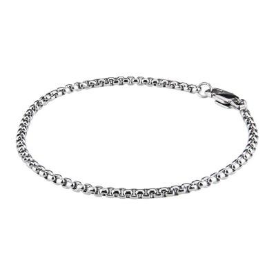 Bracelet small venetian mesh great